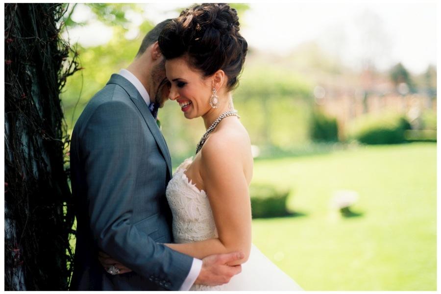 Vancouver-wedding-workshop-13