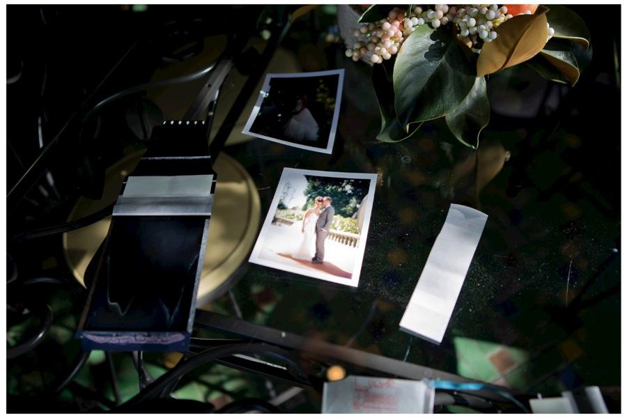 Vancouver-wedding-workshop-22