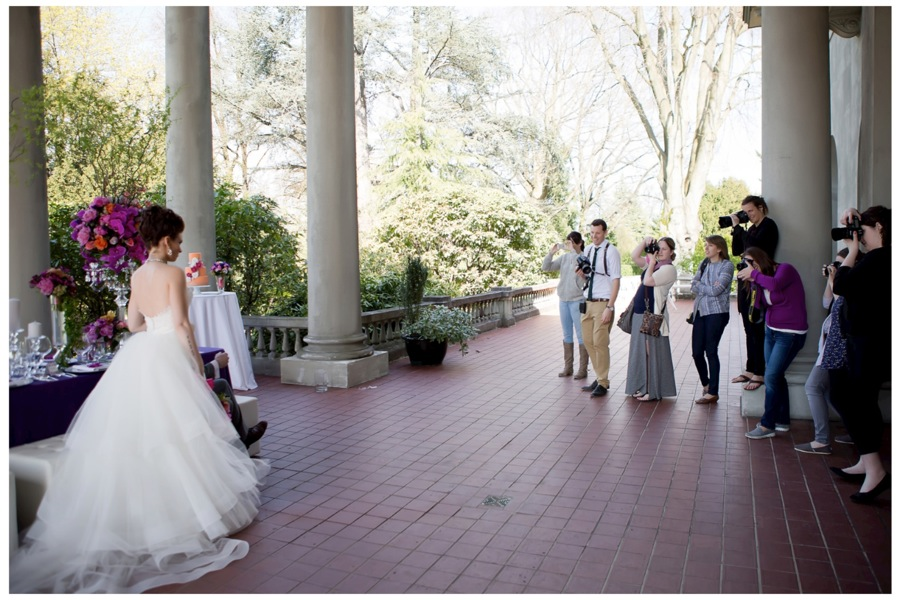 Vancouver-wedding-workshop-23