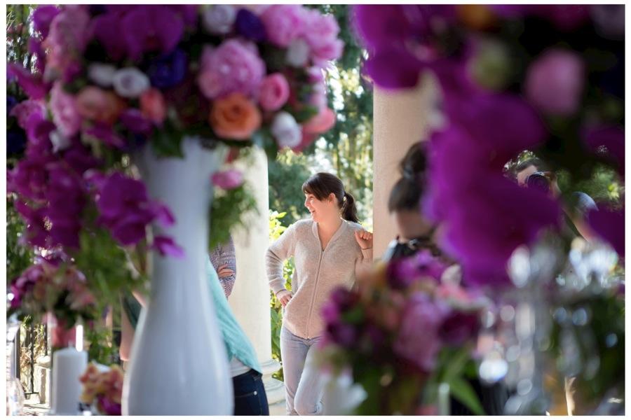 Vancouver-wedding-workshop-24