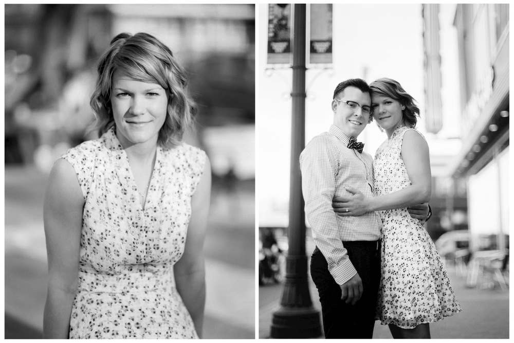 Whyte-Ave-Engagement-Session-03.jpeg
