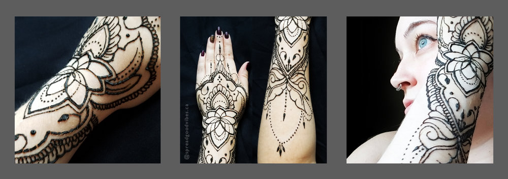 Henna_ArmDesign_Triptych.jpg