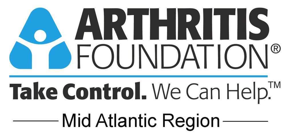 AF logo midatlantic region.jpg