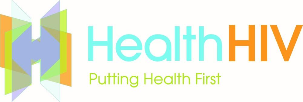 Health HIV logo.jpg