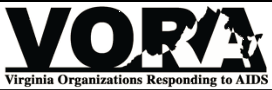 VORO logo.png