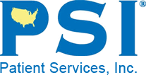 PSI logo from site.png