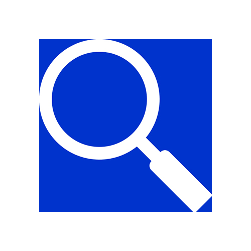 490px-Magnifying_glass_icon_white.jpg
