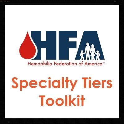 HFA Toolkit.jpg