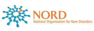 NORD2Cshadow_trim_300x100 (1).jpg