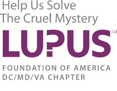 Lupus VA logo.jpg