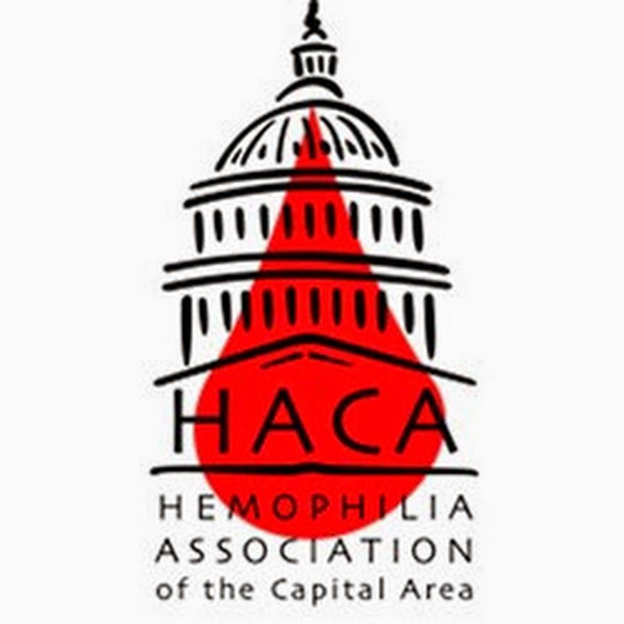 HACA logo.jpg