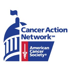 acscan-logo.jpg