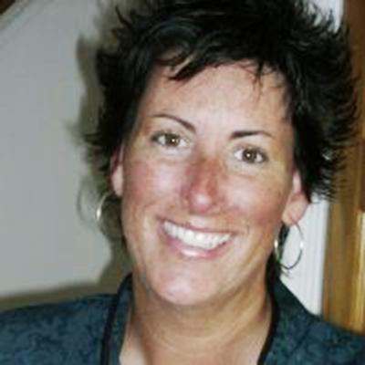 Kelly Scannell