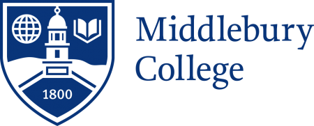 mdl_college_left_blue.png