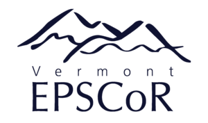 EPSCoR_Navy.png