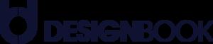 Designbook_navy.png