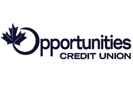 oppertunities credit union.jpg