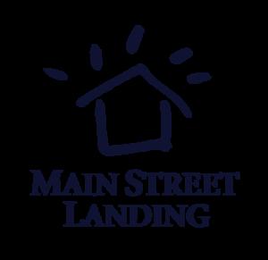 MainStreetLanding_Navy.png
