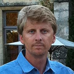 Marc Bolh, Ascendo-VidaLingua