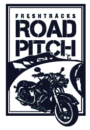 Road-Pitch-logo NAVY.png