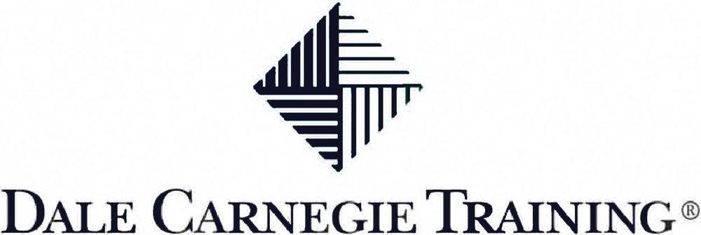 Dale Carnegie LogoNAVY.jpg