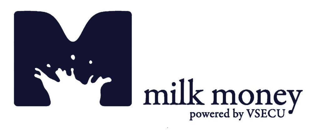 Milk Money_VSECU_Horiz_NAVY.jpg