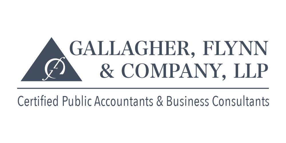 Gallagher Flynn logo.jpg