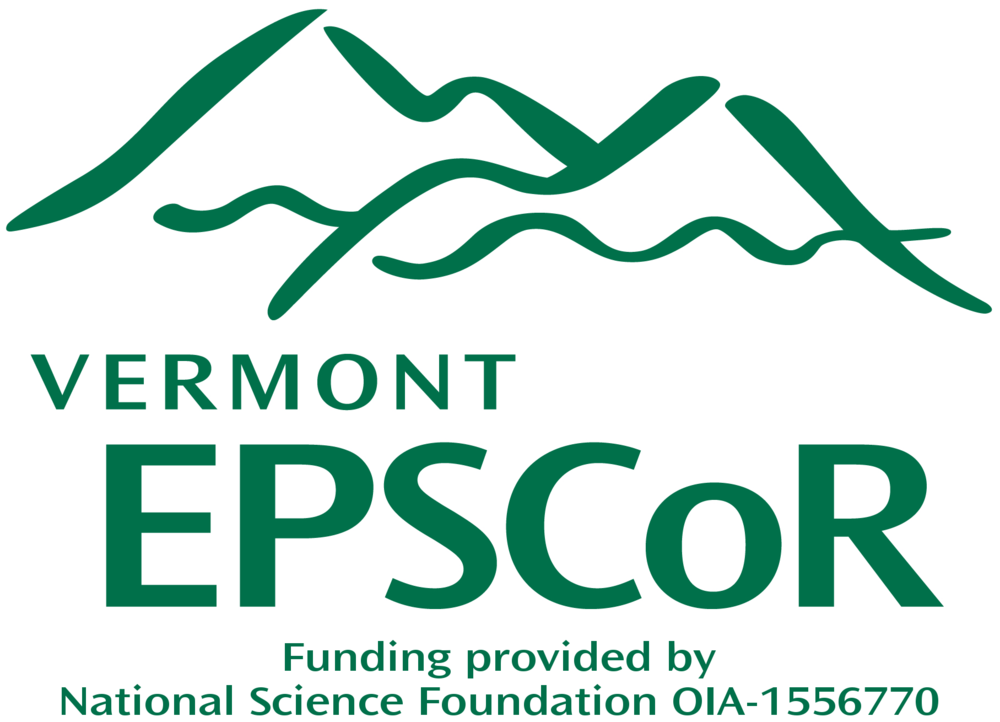VTEPSCoR_logo_green_lg_with_NSF_ack.png