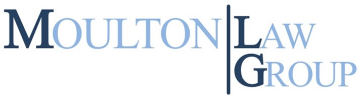 Moulton Law Group Final Logo - Cropped 1-26-17.jpg