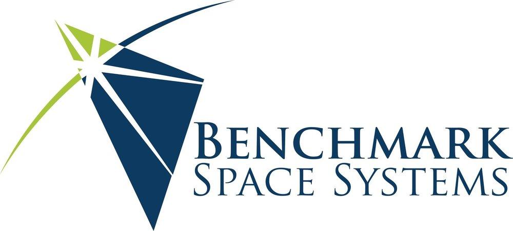 Benchmark space systems.jpg