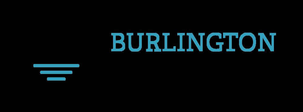 Burlington code logo.png