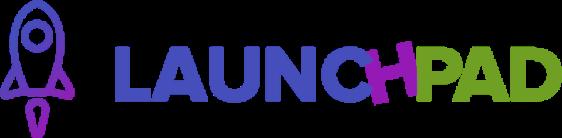 launchpad logo.png