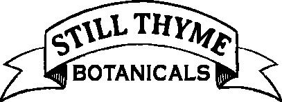still thyme botanicals logo.png