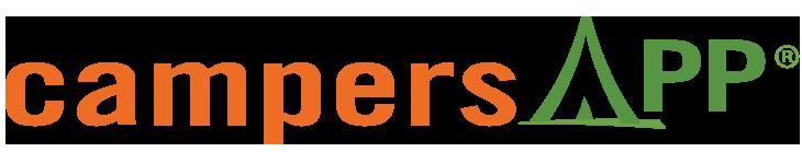 Campersapp logo.png