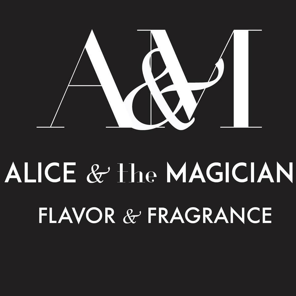A&M logo.jpg