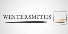 Wintersmiths logo.jpg