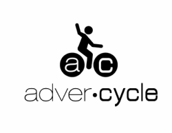 Advercycle logo.png