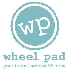 Wheelpad logo.jpg