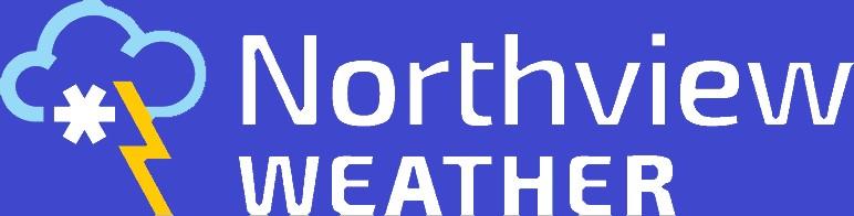Northview.jpg