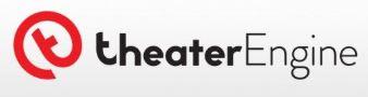 Theater Engine Logo.JPG