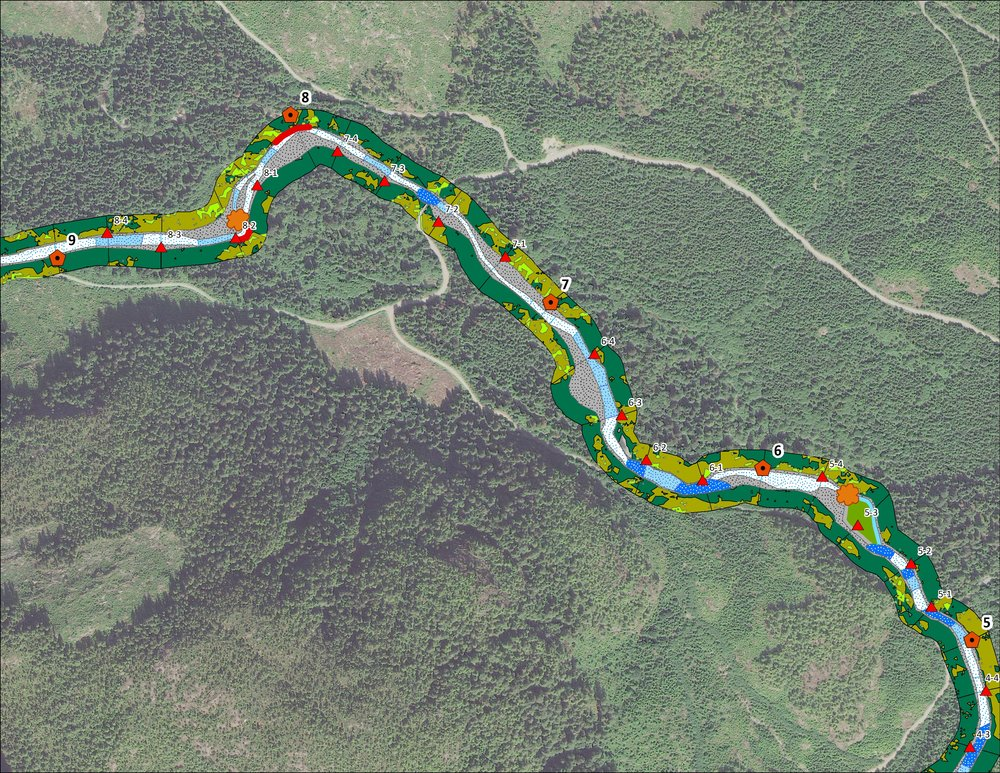 FHA2_Long map HUs_riparian mapping.jpg
