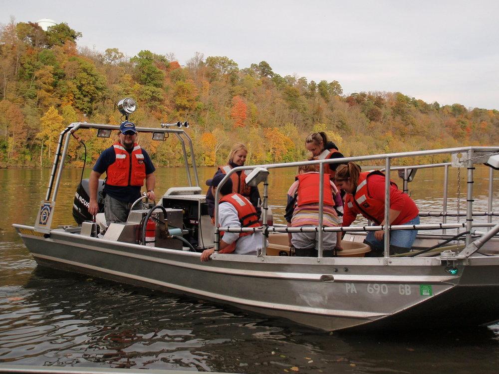 boat pic 2.jpg