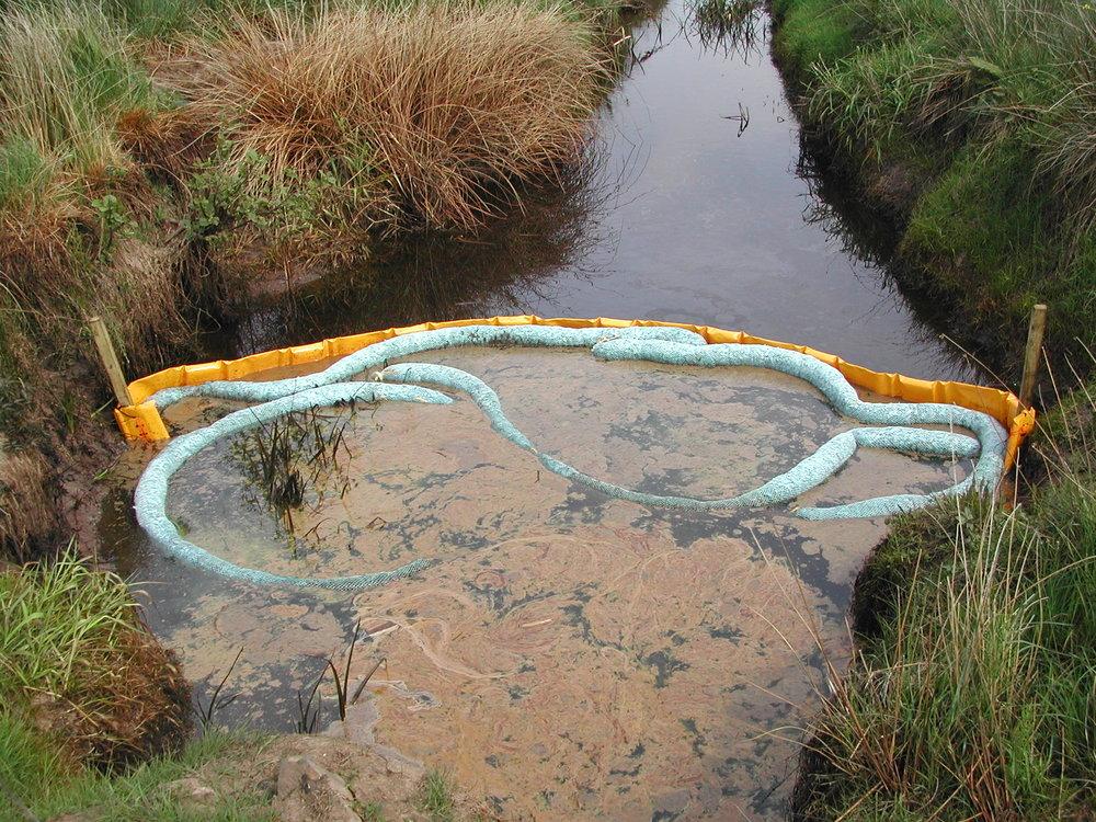 spill response photo 4.jpg