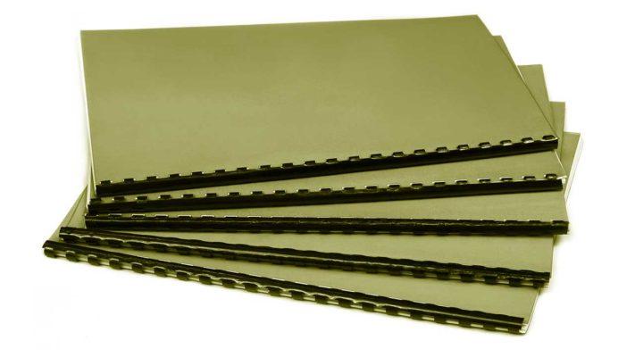 binders 2.jpg