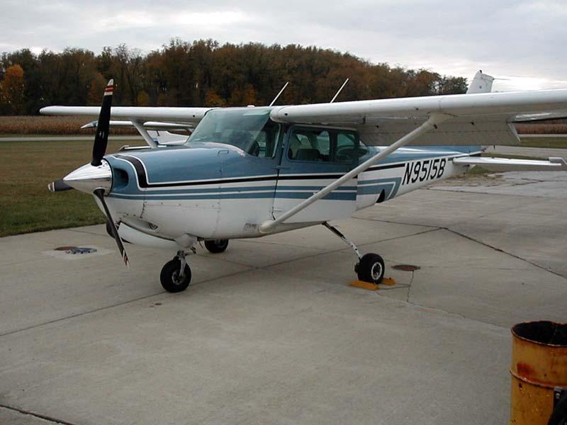 Cessna.172rg.jpg