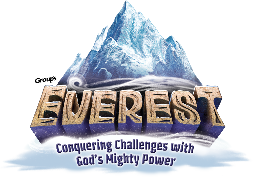 everest-vbs-logo-HiRes-RGB.png