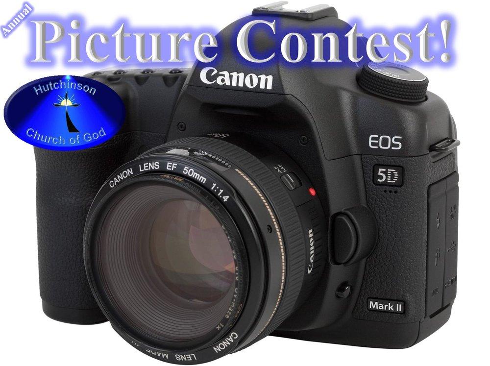 Picture Contest.jpg