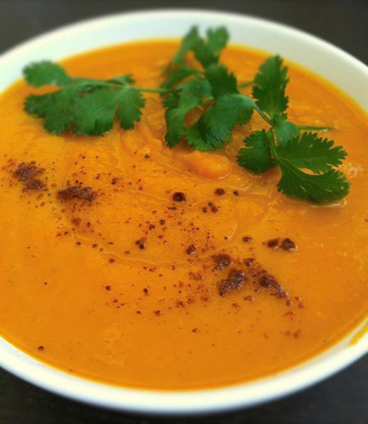 curry_maple_sweet_potato_soup.jpg