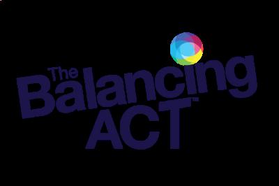 balancing-act-logo.png