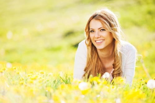 http://cdn.sheknows.com/articles/2013/03/happy-woman-in-the-spring.jpg